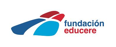 Fundación San Vicente Paul